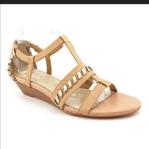 Giani Bernini Sandals S4